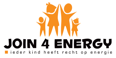 Join4Energy